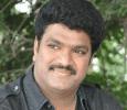 Siva Reddy Telugu Actor