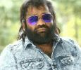 SK Basheed Kannada Actor