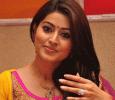 Sneha Tamil Actress