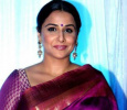 Vidya Has No Regrets About Rejecting Aami! Tamil News