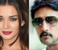 Amy Jackson To Make Her Debut In Kannada! Tamil News