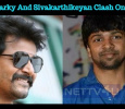 Madhan Karky And Sivakarthikeyan Clash On Twitter!