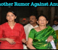 Yet Another Rumor Against Anushka! Tamil News