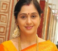 Devayani Tamil Actress