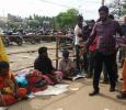 Suresh Kamatchi's Miga Miga Avasaram! Tamil News