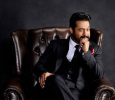 After Kamal, It Is Junior NTR In Bigg Boss! Tamil News