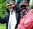 Ajith's Cinematographer Releases The Upcoming Movie Title Veethiku Vanthu Poradu! Tamil News