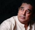 Politicians Speak About Kamal's Comment! Tamil News
