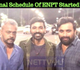 Final Schedule Of ENPT Started! Tamil News