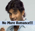 No More Romance – Madhavan