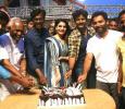 Sivakarthikeyan – Samantha Movie Latest Update! Tamil News