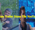 Vivegam Trailer Gearing Up To Create Records! Tamil News