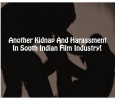 Yet Another Kidnap And Harassment In The Southe..