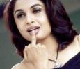 Ramya Krishnan Feared For Doing This… Tamil News