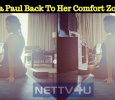 Amala Paul Back To Her Comfort Zone! Tamil News