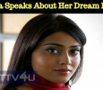 Shriya Saran Speaks About Her Dream Role! Tamil News