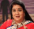 Actress Urvashi's Unique Role In Movie Sur Su..