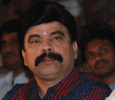 Fraud Case Filed Against Power Star Srinivasan Tamil News