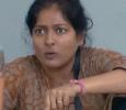 Gayathri Raghuram's Retort Following Accusations On Her