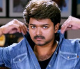 Internet Server Issue – Reason Is Vijay Fans!