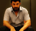 K S Ravikumar To Direct Arvind Swamy Starrer