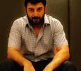 K S Ravikumar To Direct Arvind Swamy Starrer