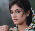 Kannada Actress Haripriya Pairs Up With Balayya For Telugu Movie Kannada News