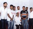 Kannada Flick Boothayyana Mommaga Ayyu Awaits Release Kannada News