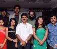 Kannada Flick Dharmaveera Audio Launch Happens Kannada News