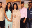 Kannada Movie Sur Sur Bhaththi Ready For Releas..