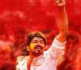 Mersal Gets The Censor Certificate! Mersal Diwali Celebrations Started!