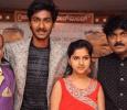 Movie On Drug Abuse In Kannada Kannada News