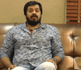 Music Composer Amrish Celebrates Birthday Amidst Wishes