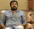 Music Composer Amrish Celebrates Birthday Amidst Wishes Tamil News