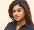 Oviya Forgot Her Promise! Fans Are Angry!