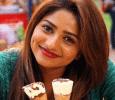 Rachita Ram Pairs Up With Dhuniya Vijay For Mov..