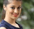Rai Lakshmi Sustains Injury During Shooting Of Movie Tamil News