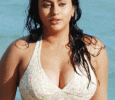 Reports Of Namitha Marrying Elderly Actor
