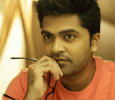 Simbu Does His 100th Number For Movie Tamil News