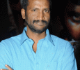 Suseenthiran Relates Why He Has Not Done Movies With Lead Actors