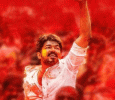 The Privilege That Mersal Receives In Japan