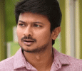 Udhayanidhi Does Movie 7 Kinaru