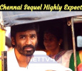 Vada Chennai Sequel Highly Expected! Tamil News