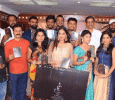 Movie Arkavath Captures The Attention Of Fans Kannada News