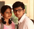 Movie Palli Paruvathile Braces Up For Release In December Tamil News
