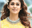 Nayantara To Turn A Politician For Next Movie? Tamil News