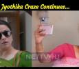 Jyothika Craze Continues… Tamil News