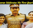 Theeran Adhigaram Ondru Celebrates Its First Ye..