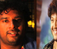 Ganesh And Simple Suni To Start Their New Year With Chamak! Kannada News