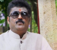Jaggesh Confesses To Doing Petty Crimes Kannada News